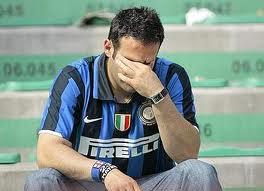I tifosi non possono accettare questa Inter perdente