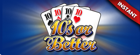 tens-or-better-online