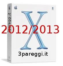 nuova stagione calcio 2012/2013