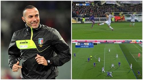 http://www.corrieredellosport.it/foto/calcio/serie-a/juve/2018/02/09-38193517/fiorentina-juventus_il_rigore_tolto_ai_viola_dal_var/