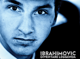 film su Ibrahimovic