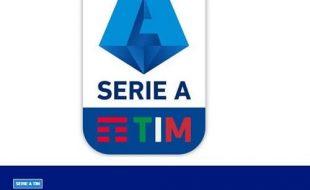 nuovo calendario Serie A